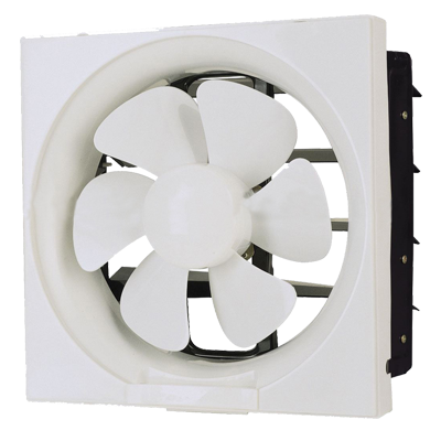 Wall Mounted Ventilating Fans Image