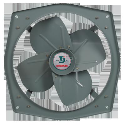 Heavy Duty Exhaust Fan Image